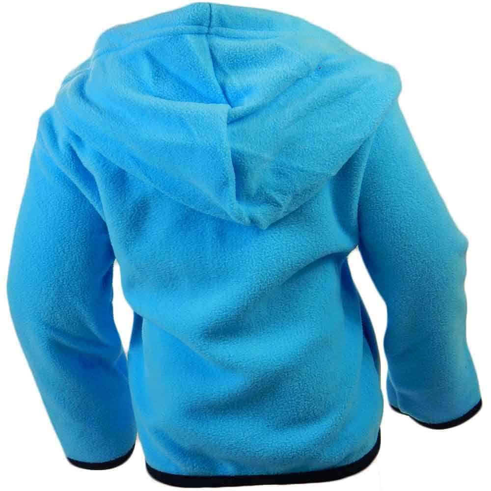 jacheta-de-toamna-pentru-copii