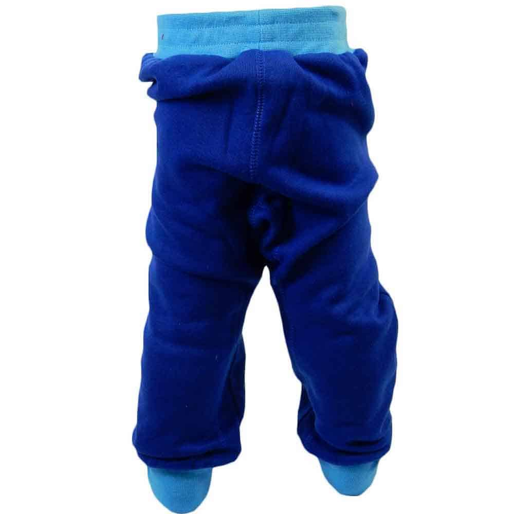 pantaloni-ieftini-de-trening
