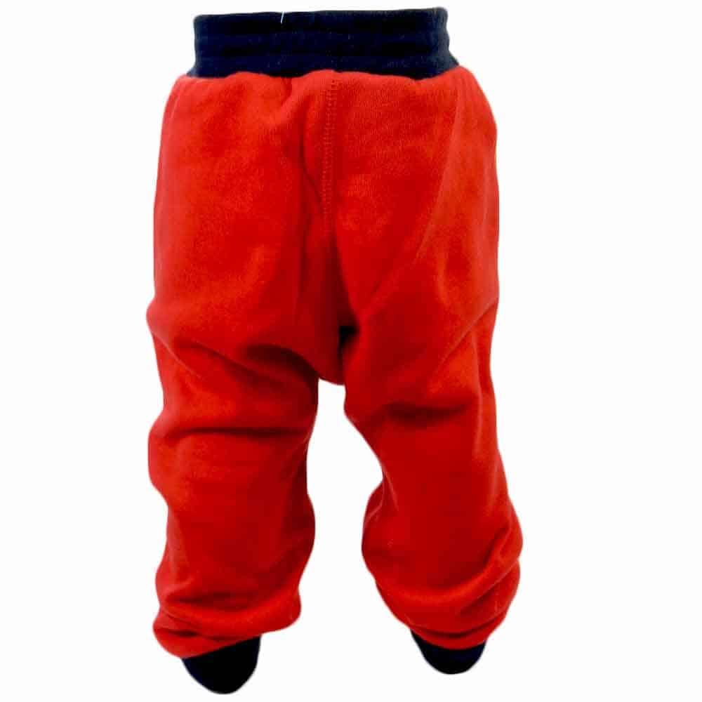 pantaloni-ieftini-pentru-copii