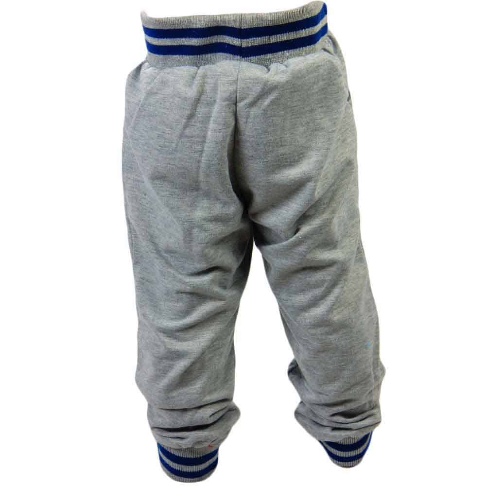 pantaloni-online-ieftini-copii