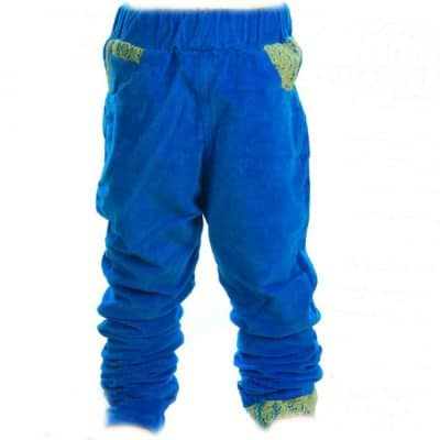 Hainute pentru fete. Pantaloni