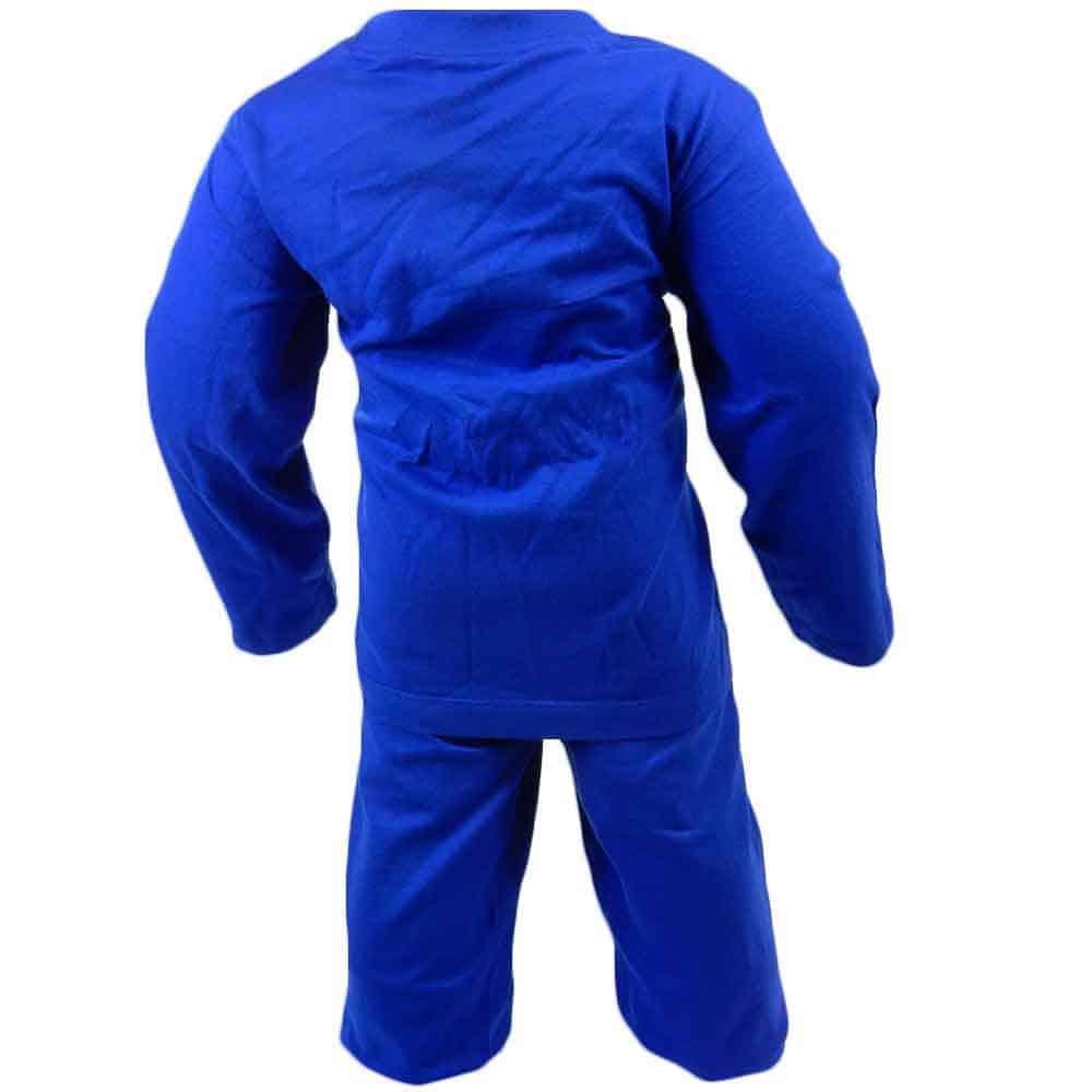 pijamale-disney-pentru-copii