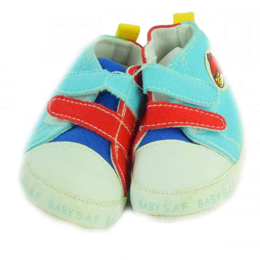 premergatori-ieftini-pentru-bebelusi