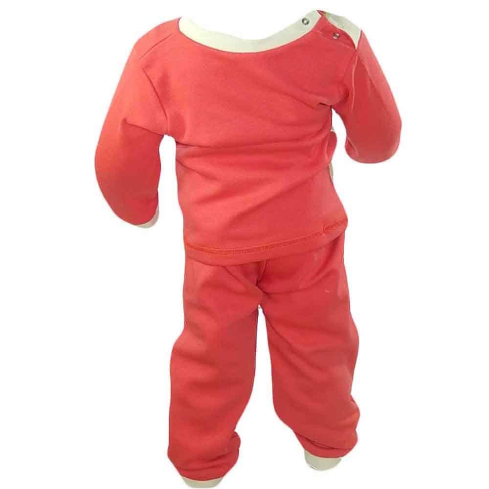treninguri-ieftine-pentru-bebelusi