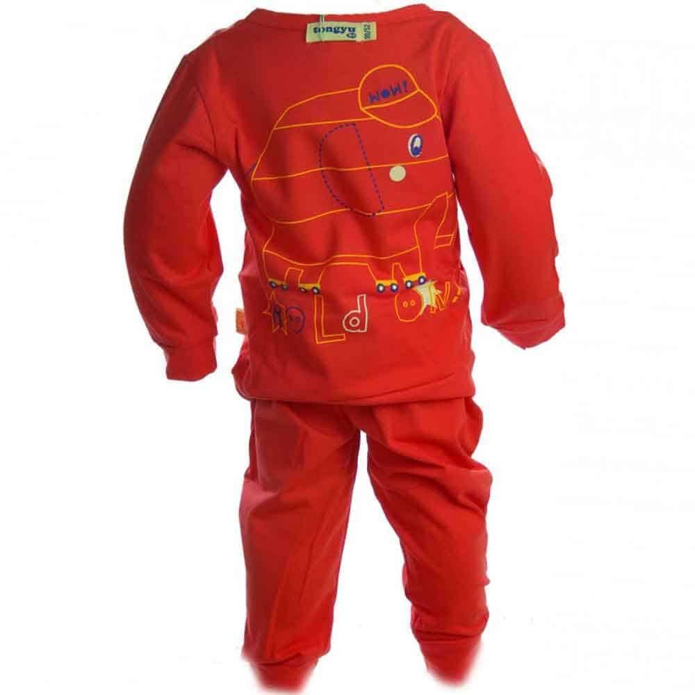 treninguri-online-pentru-bebelusi