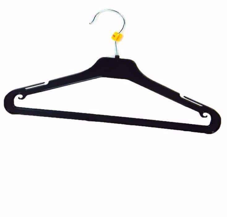 183110269_1_1000x700_vand-umerase-noi-pentru-haine-copii-sibiu