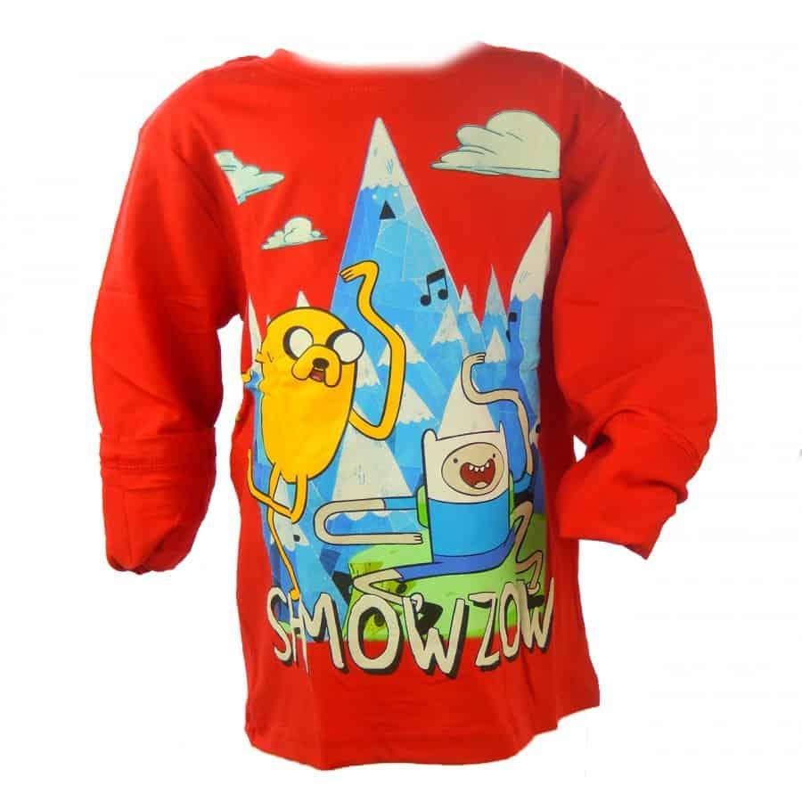 Haine pentru copii. Bluze ieftine