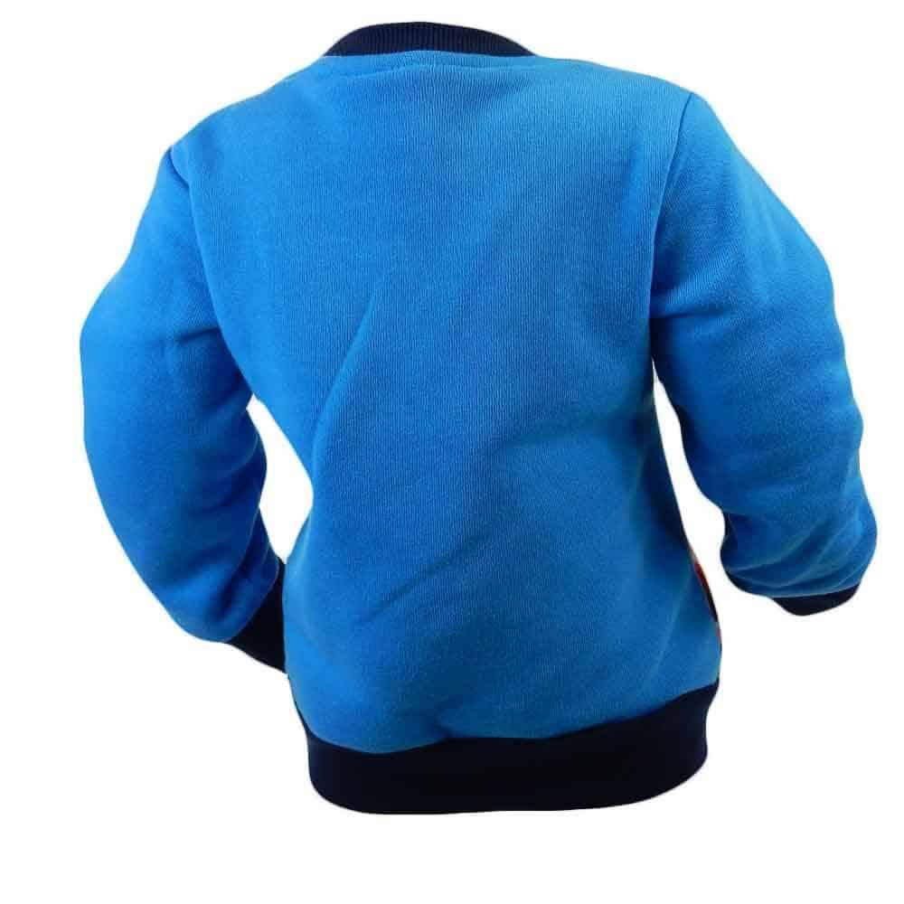 bluze-ieftine-groase-pentru-copii