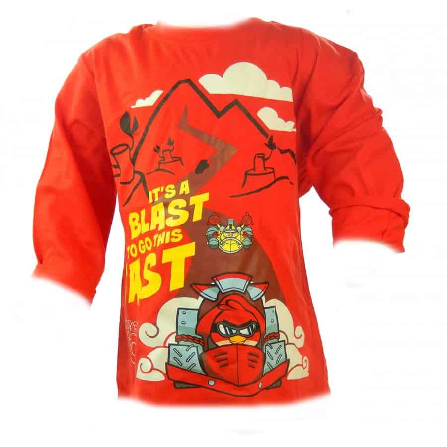 Bluze ieftine pentru copii online