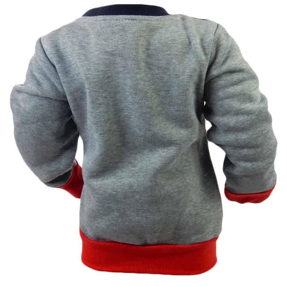 bluze-ieftine-pentru-copii-disney