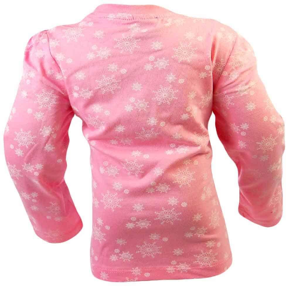 bluze-ieftine-pentru-fete-online