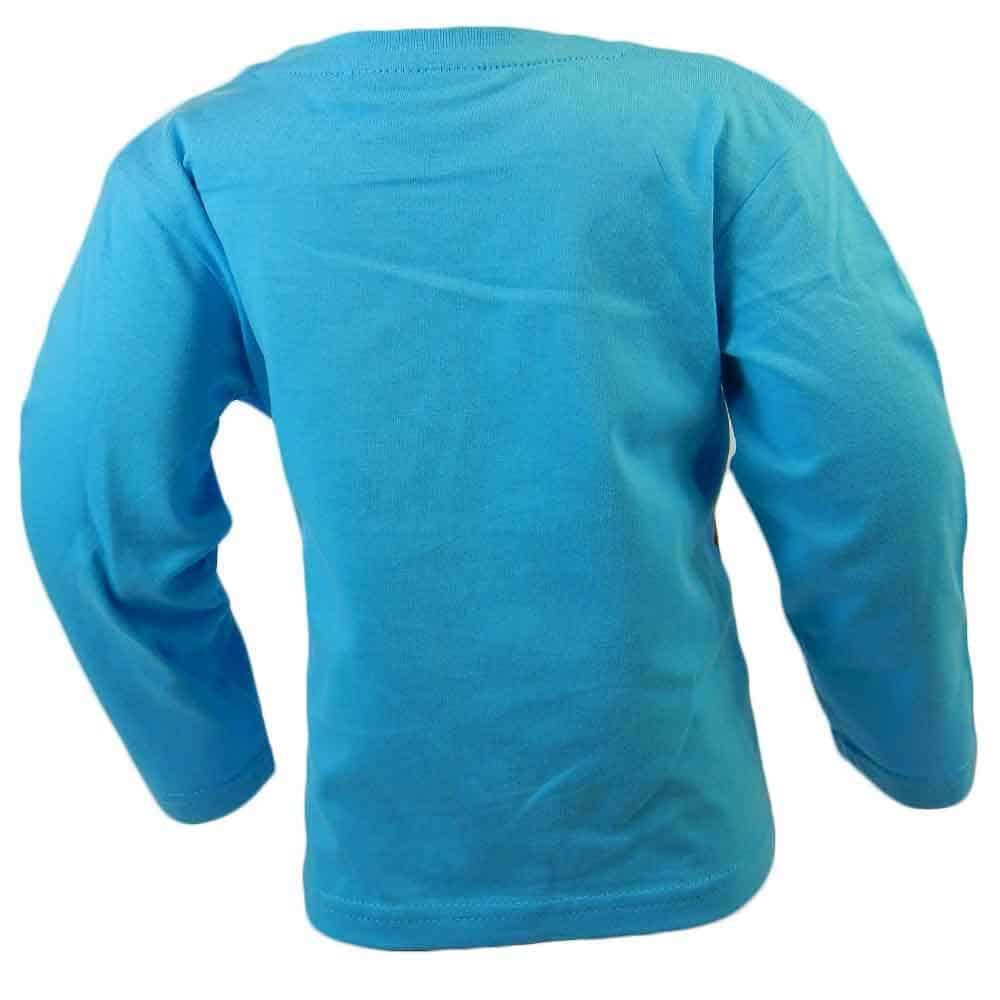bluze-online-pentru-copii-paw-patrol