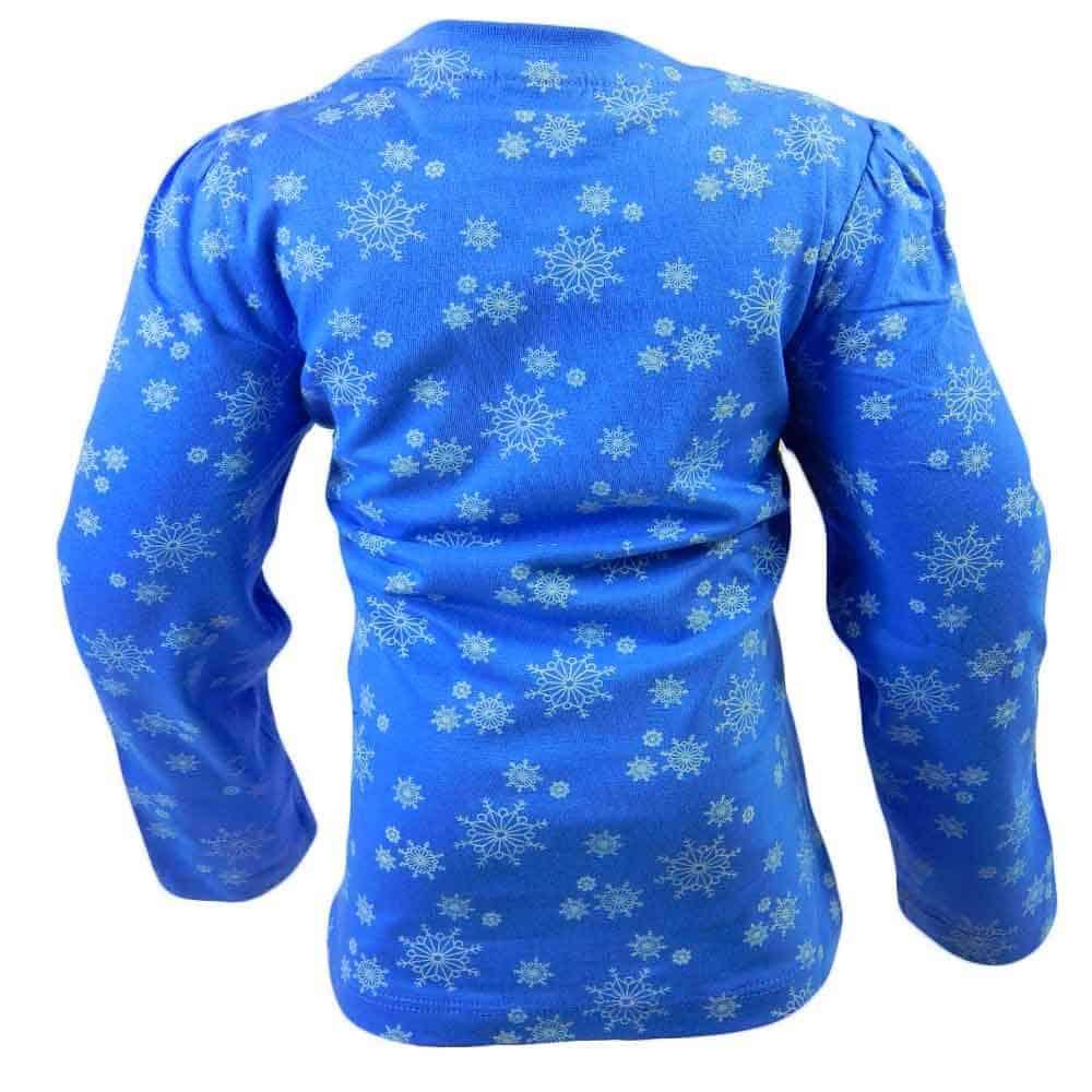 bluze-pentru-fete-online-ieftine