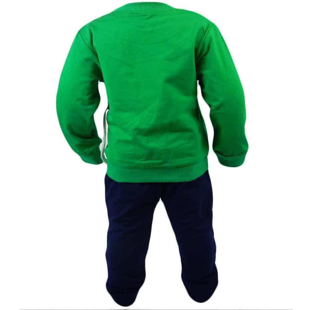 haine-de-copii-treninguri-online