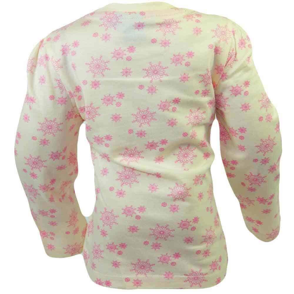haine-ieftine-pentru-fete
