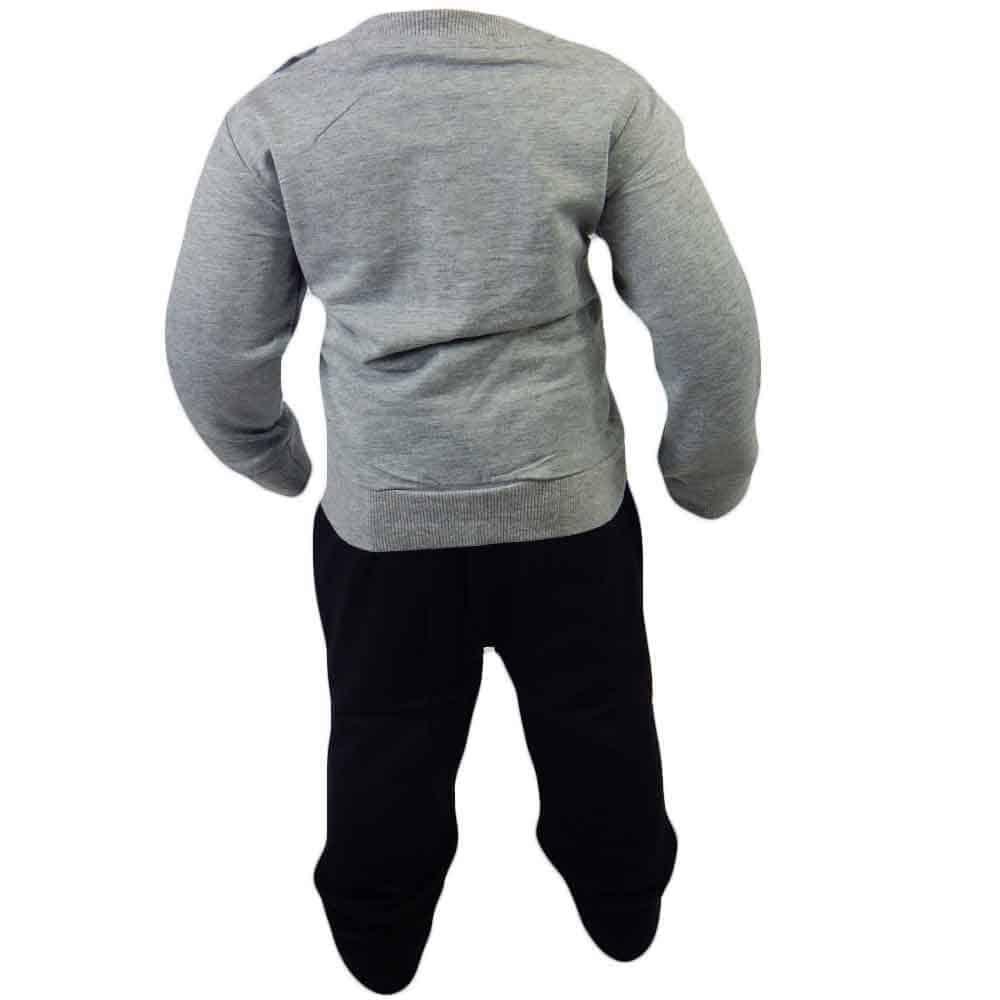 haine-ieftine-treninguri-copii