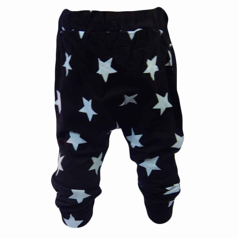 pantaloni-de-trening-online-copii