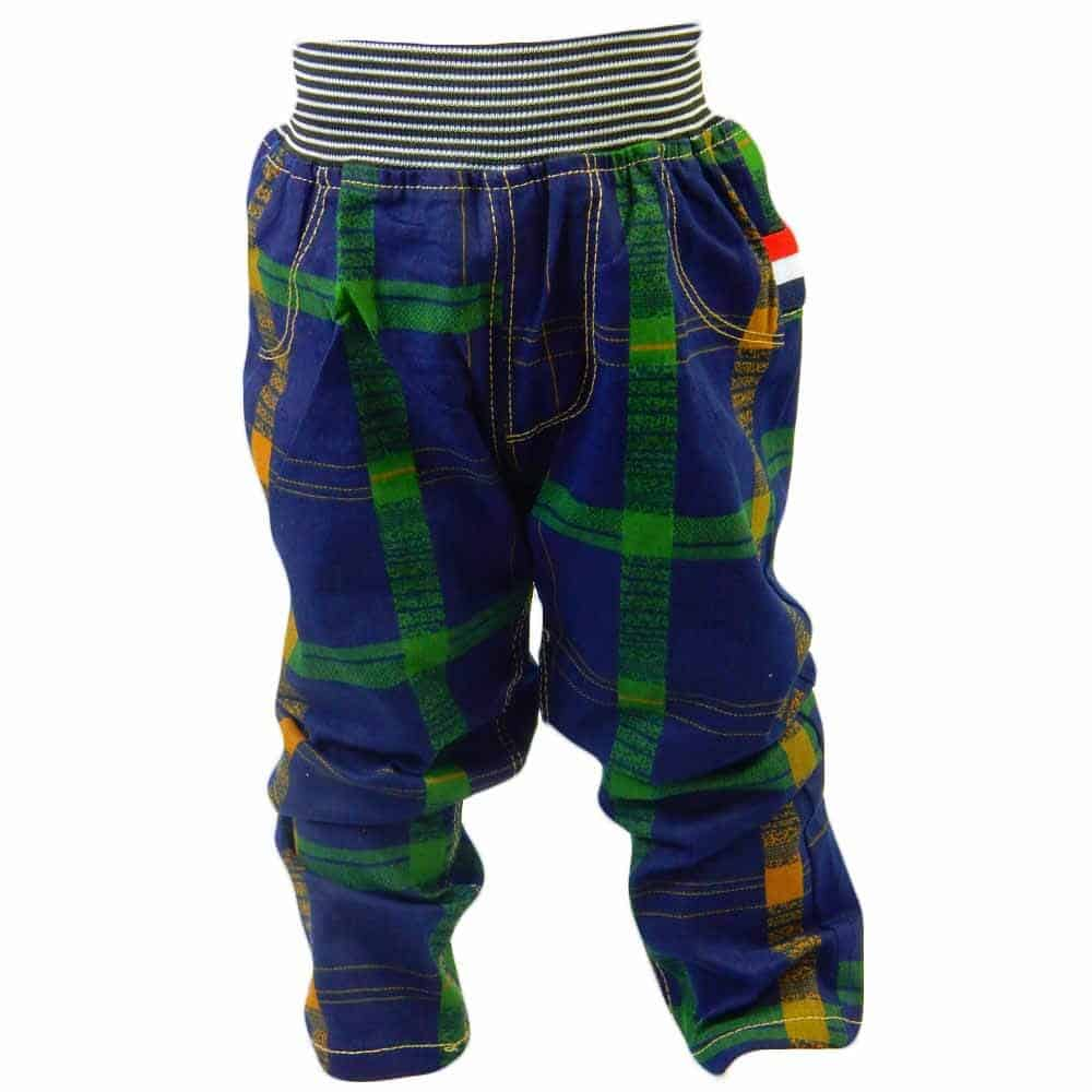 pantaloni-eieftini-pentru-copii-online