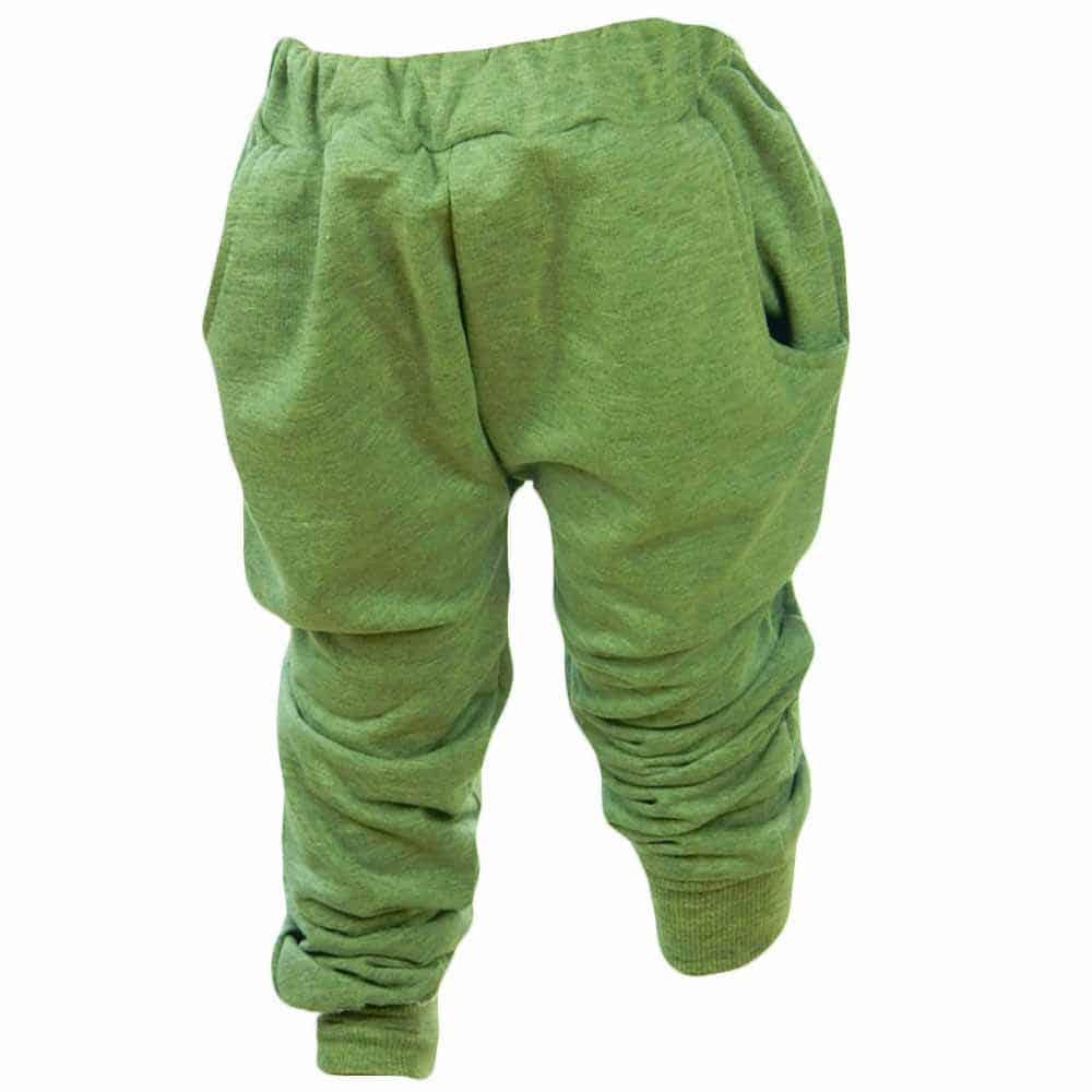 pantaloni-ieftini-online-pentru-copii