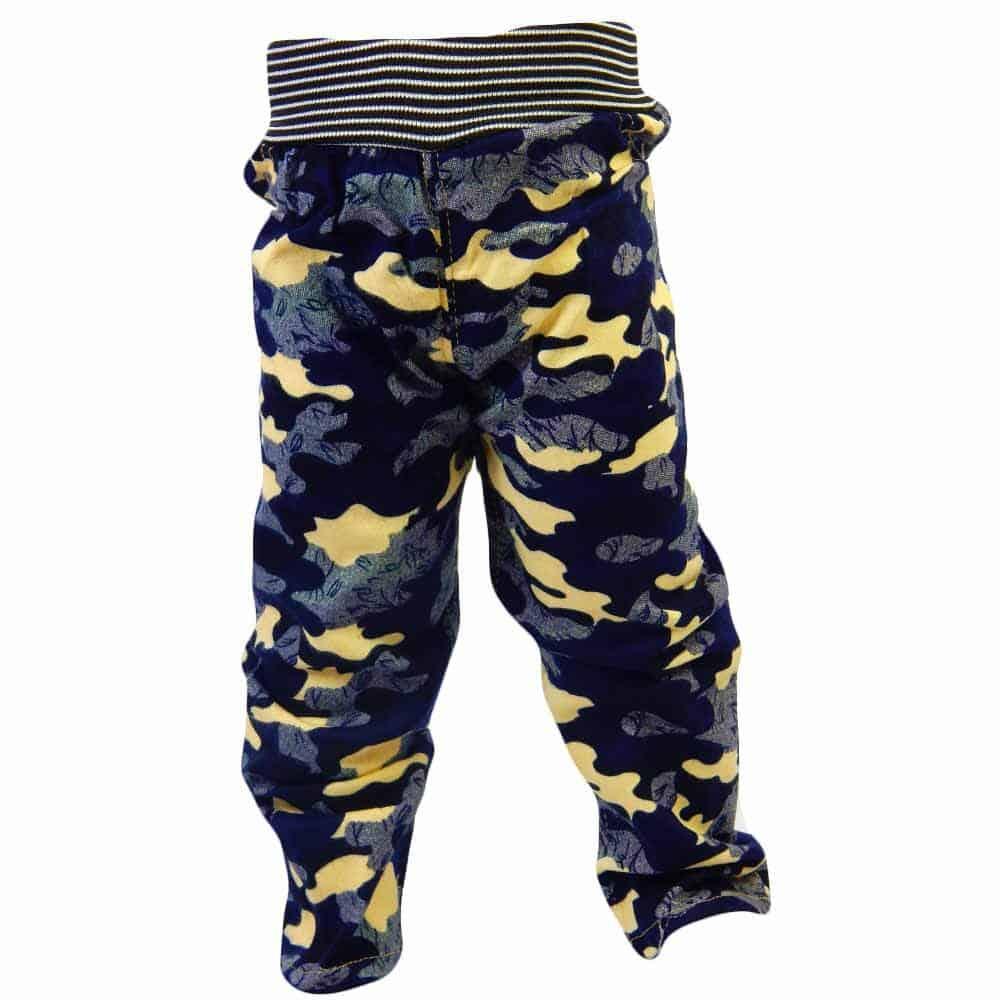 pantaloni-ieftini-pentru-copii-online