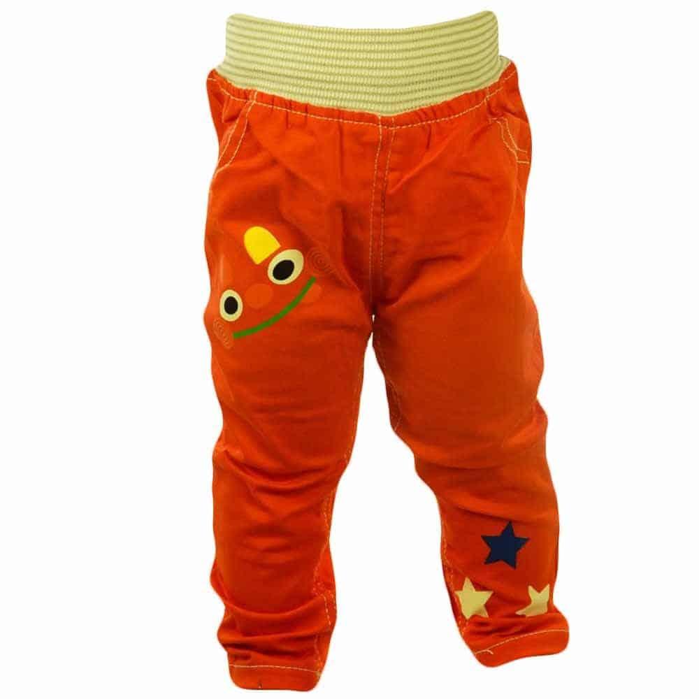 pantaloni-online-baieti-copii