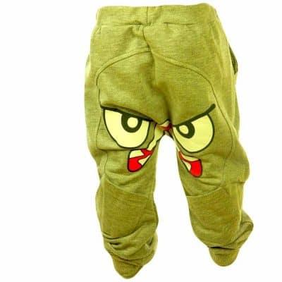 Pantaloni pentru copii. Haine online baieti