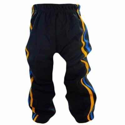 Pantaloni de trening ieftini pentru baieti