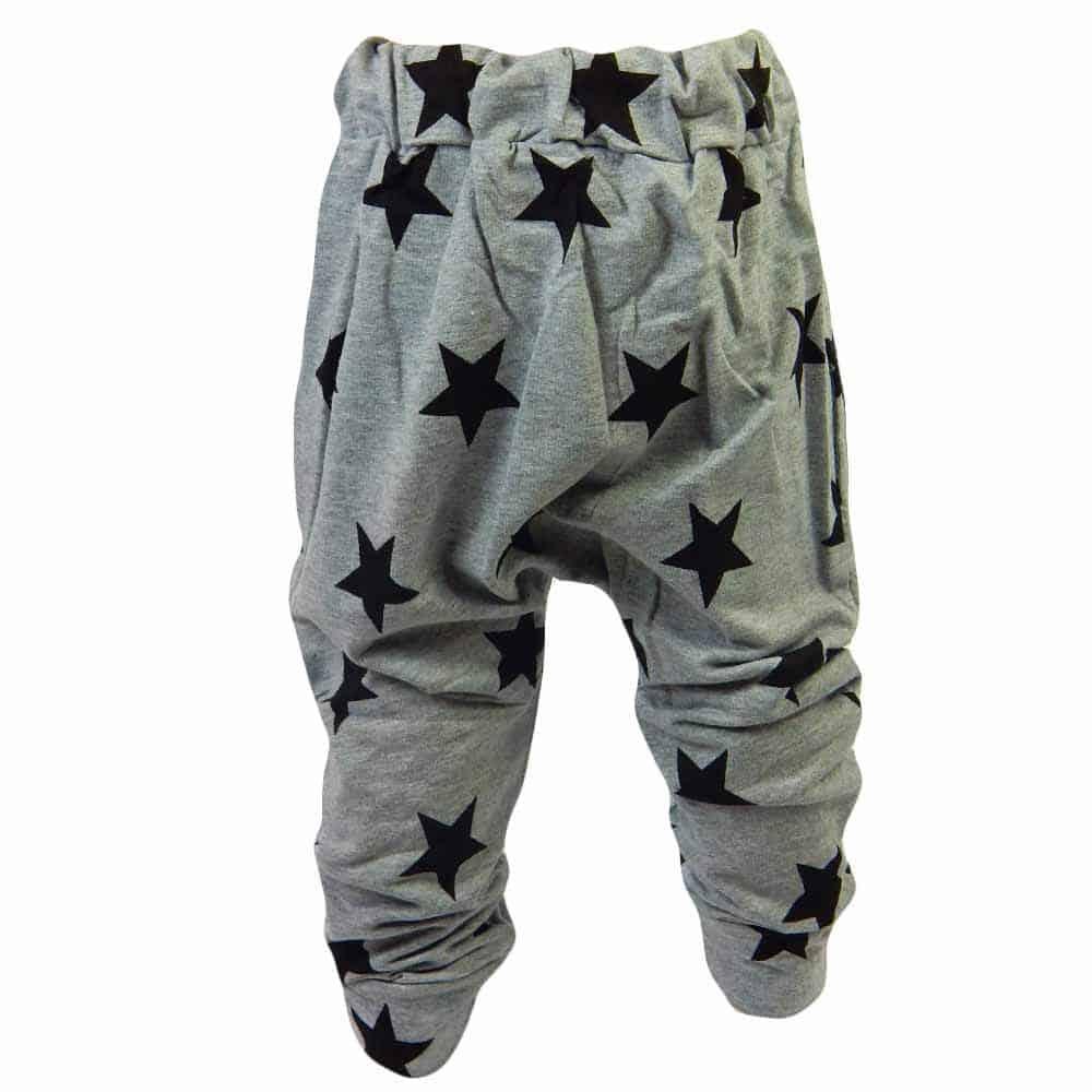 pantaloni-online-ieftini-pentru-copii