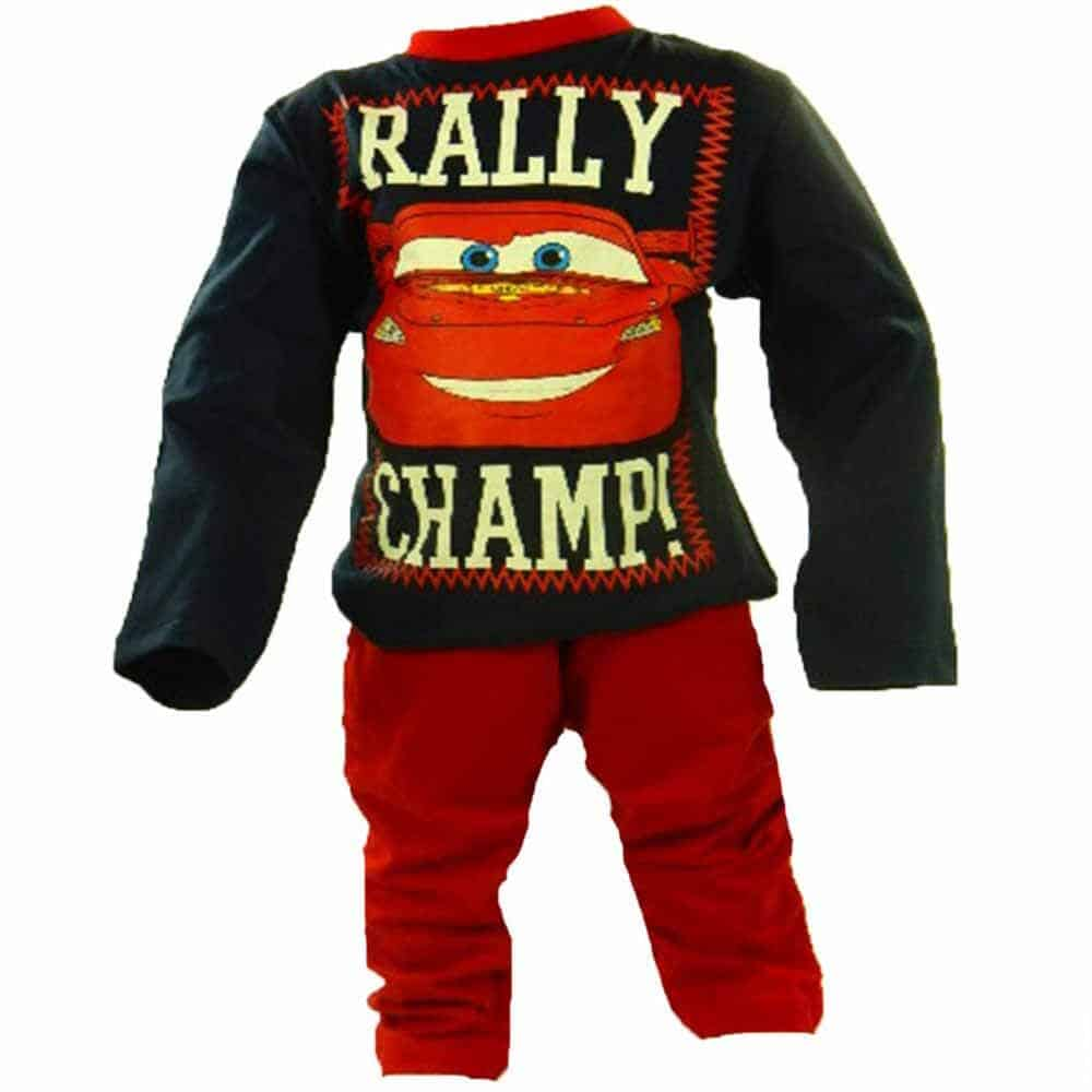 Hainute disney pentru copii. Pijamale ieftine online