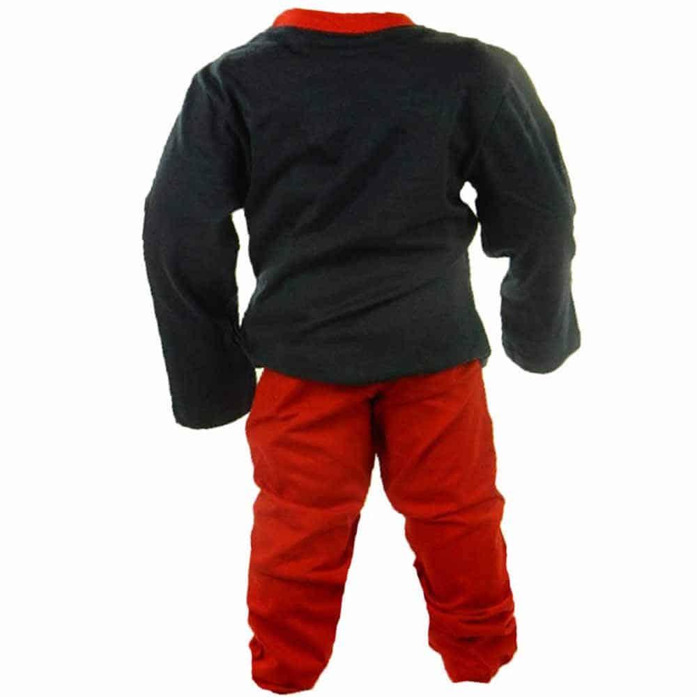 pijamale-ieftine-pentru-copii-disney