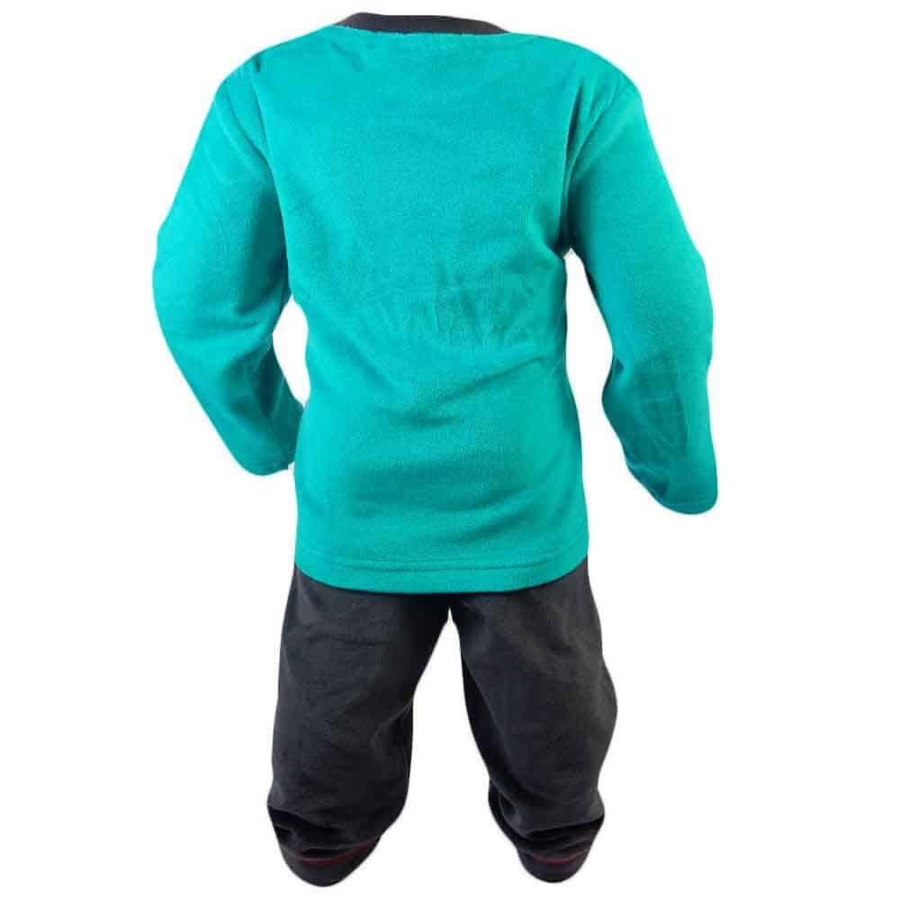 treninguri-ieftine-haine-de-copii