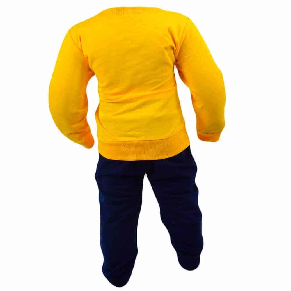 treninguri-pentru-bebelusi-haine-copii-bebe