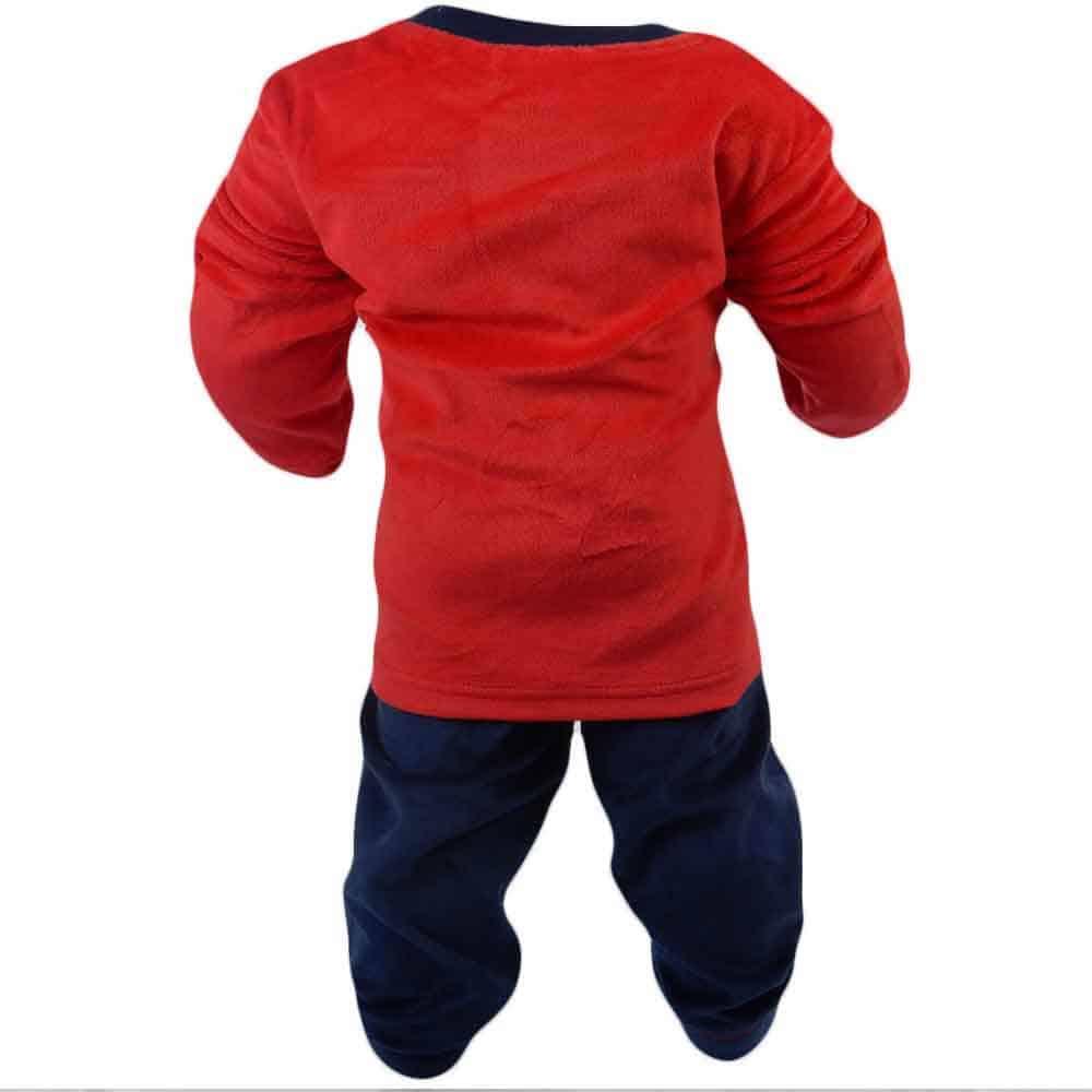treninguri-pentru-copii-hainute-online