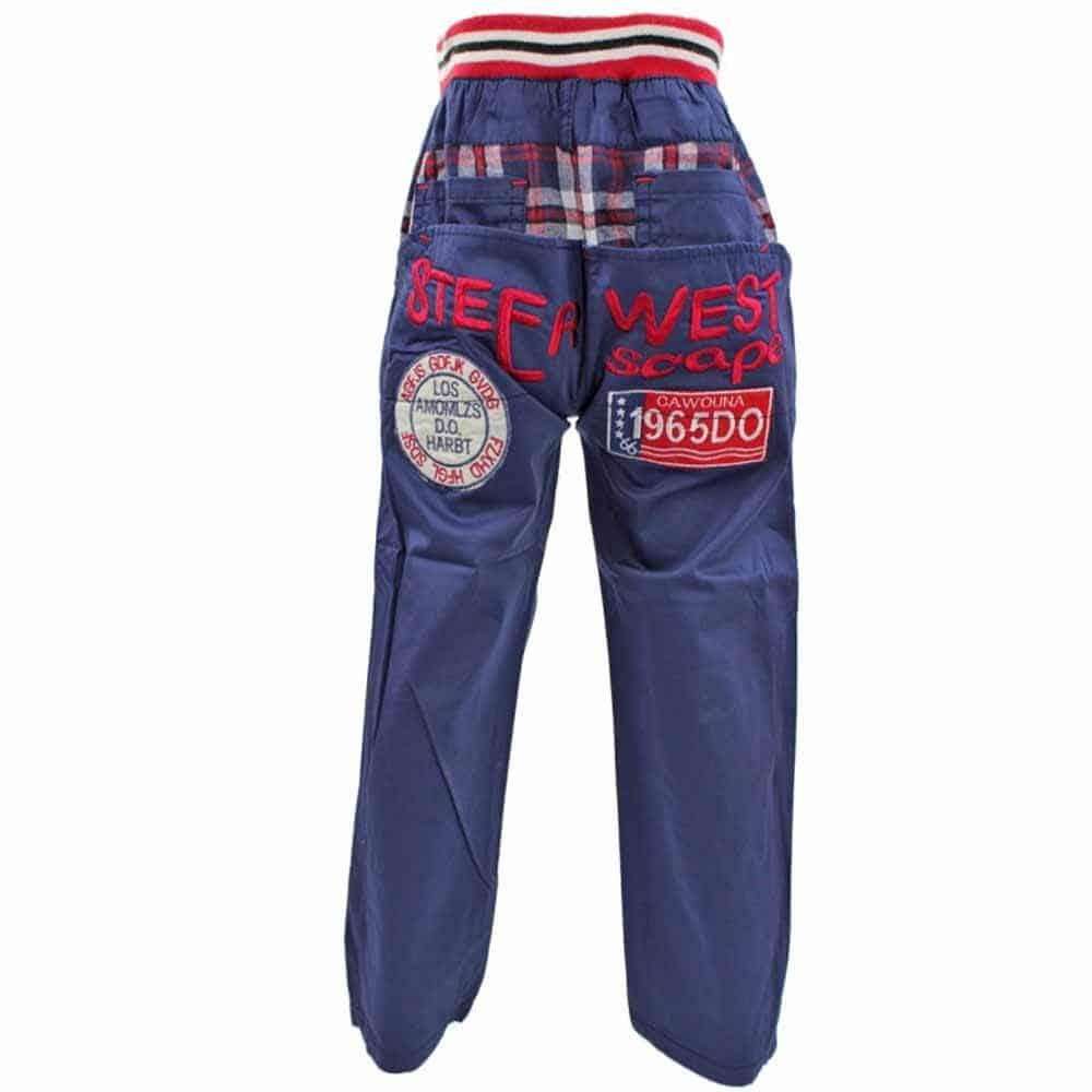 Pantaloni ieftini pentru copii online