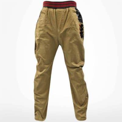 Hainute ieftine copii. Pantaloni online baieti