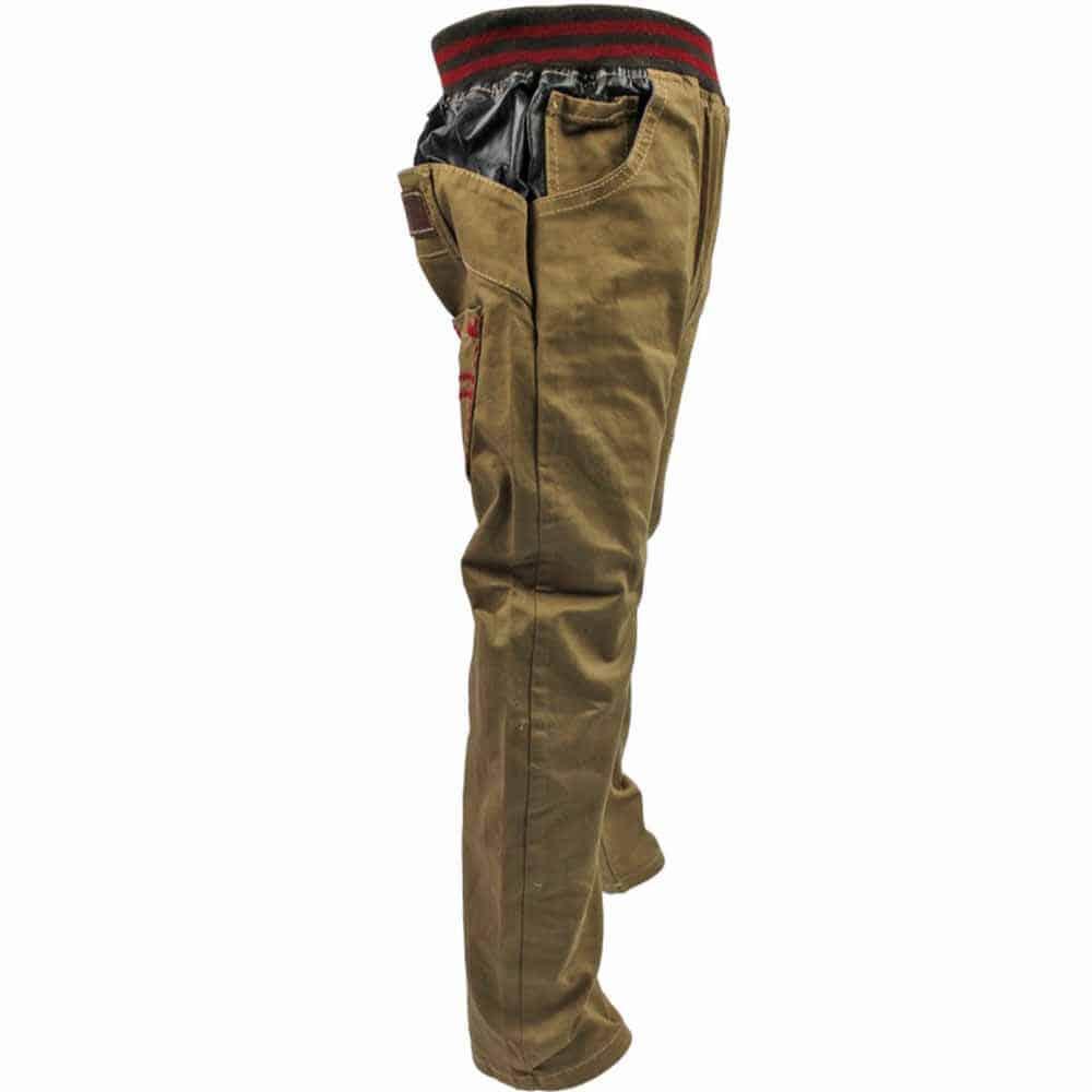 pantaloni-online-pentru-copii