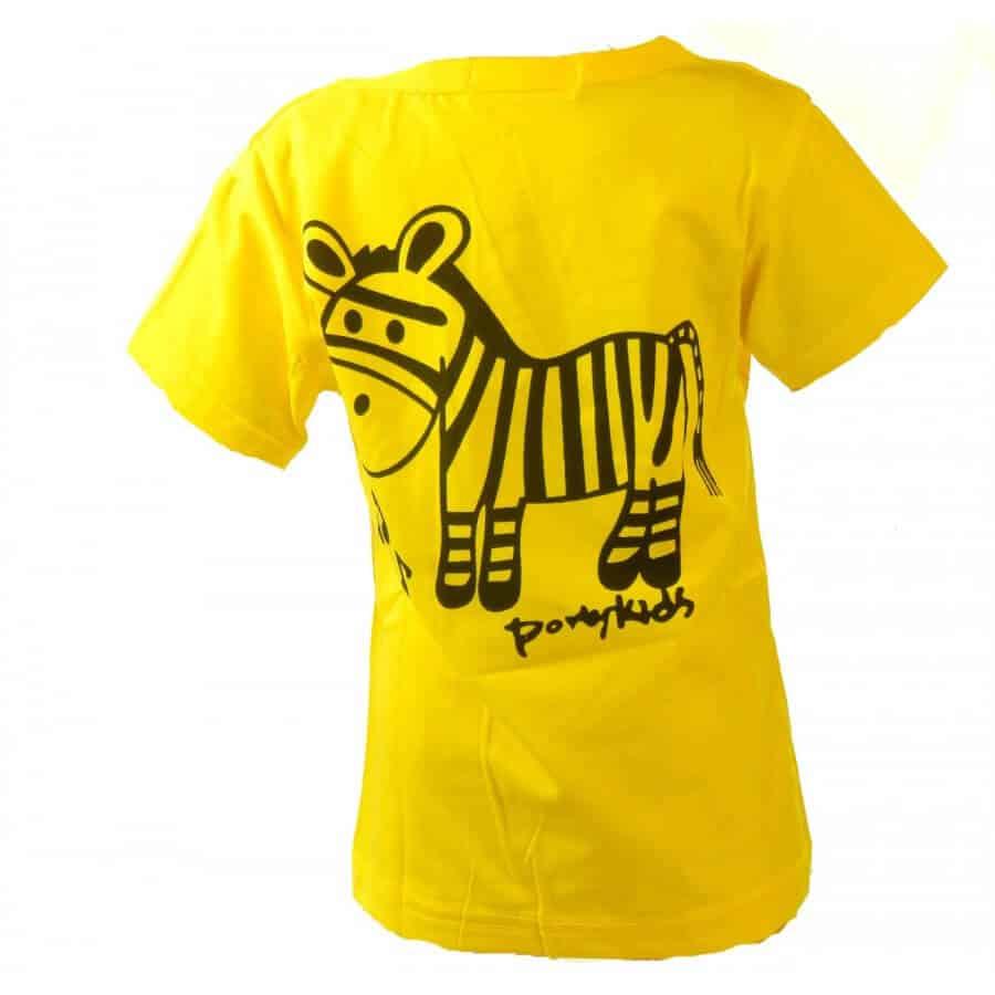 tricouri-ieftine-bebe-online