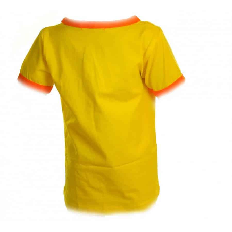 tricouri-ieftine-de-bebelusi