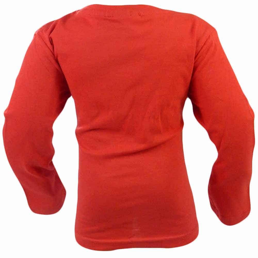 bluze-ieftine-online-pentru-copii