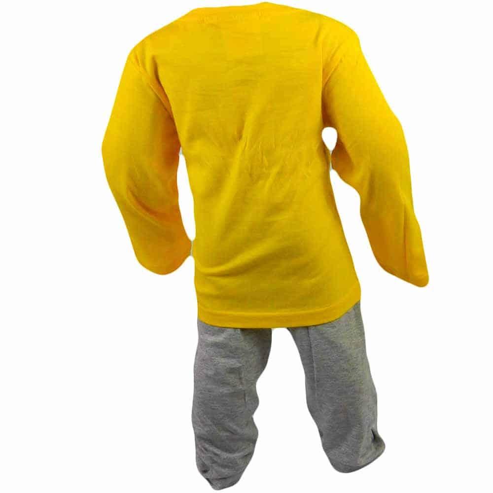 pijamale-de-copii-online-baieti