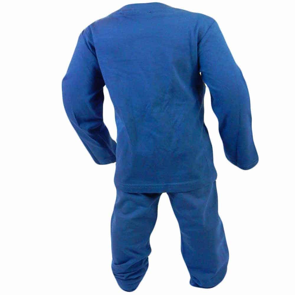 pijamale-de-copii-online-ieftine