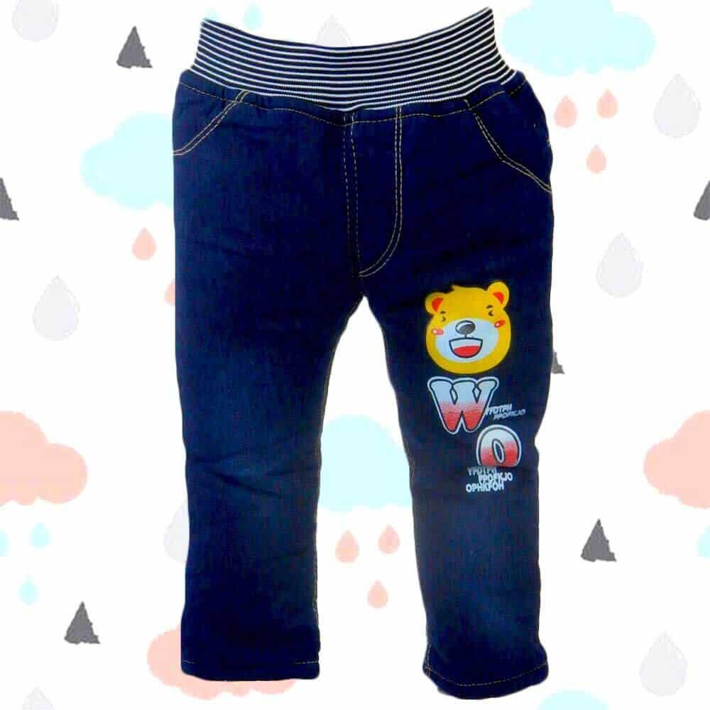 pantaloni-blugi-dublati-copii