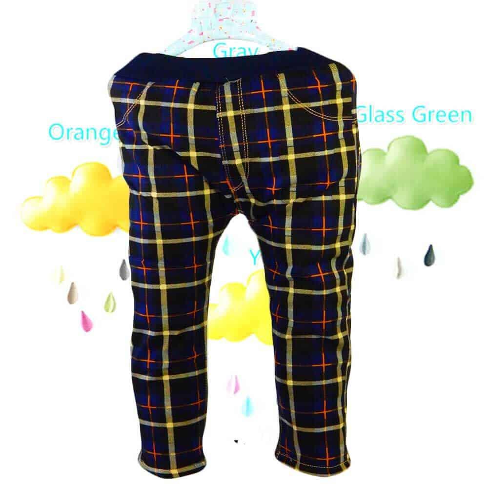pantaloni-grosi-de-iarna-copii-dublati