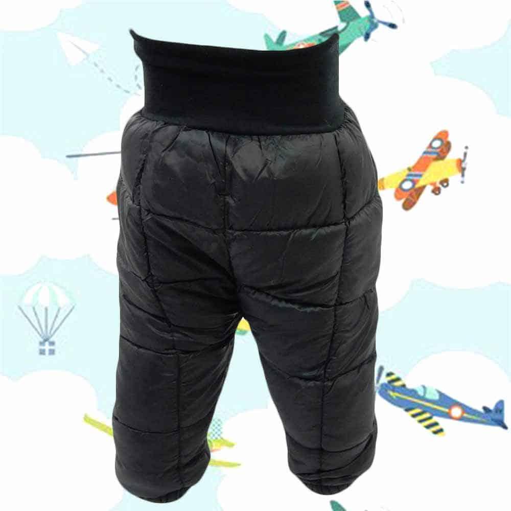 pantaloni-ieftini-grosi-pentru-copii