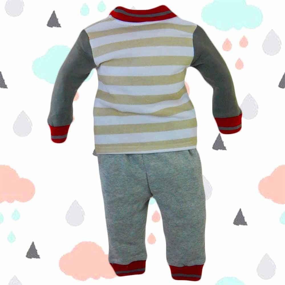 trening-online-pentru-bebelusi