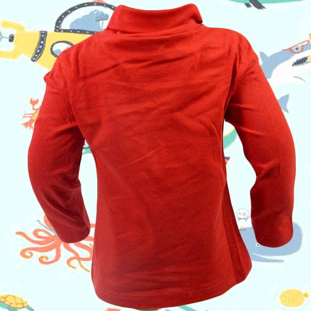 bluza-pe-gat-pentru-copii