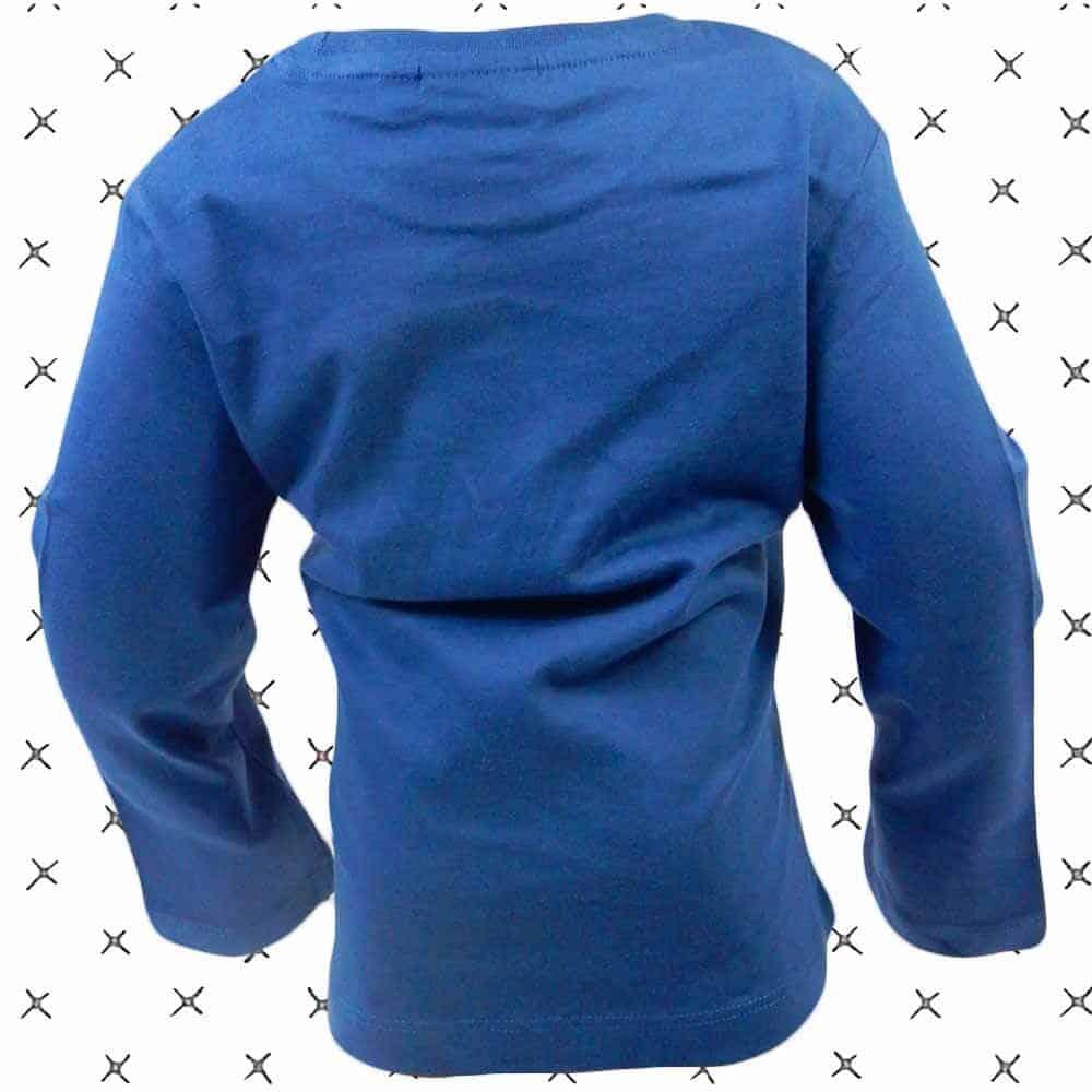 bluze-ieftine-copii-cars