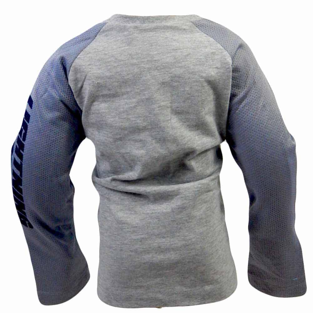 bluze-ieftine-copii-disney-online