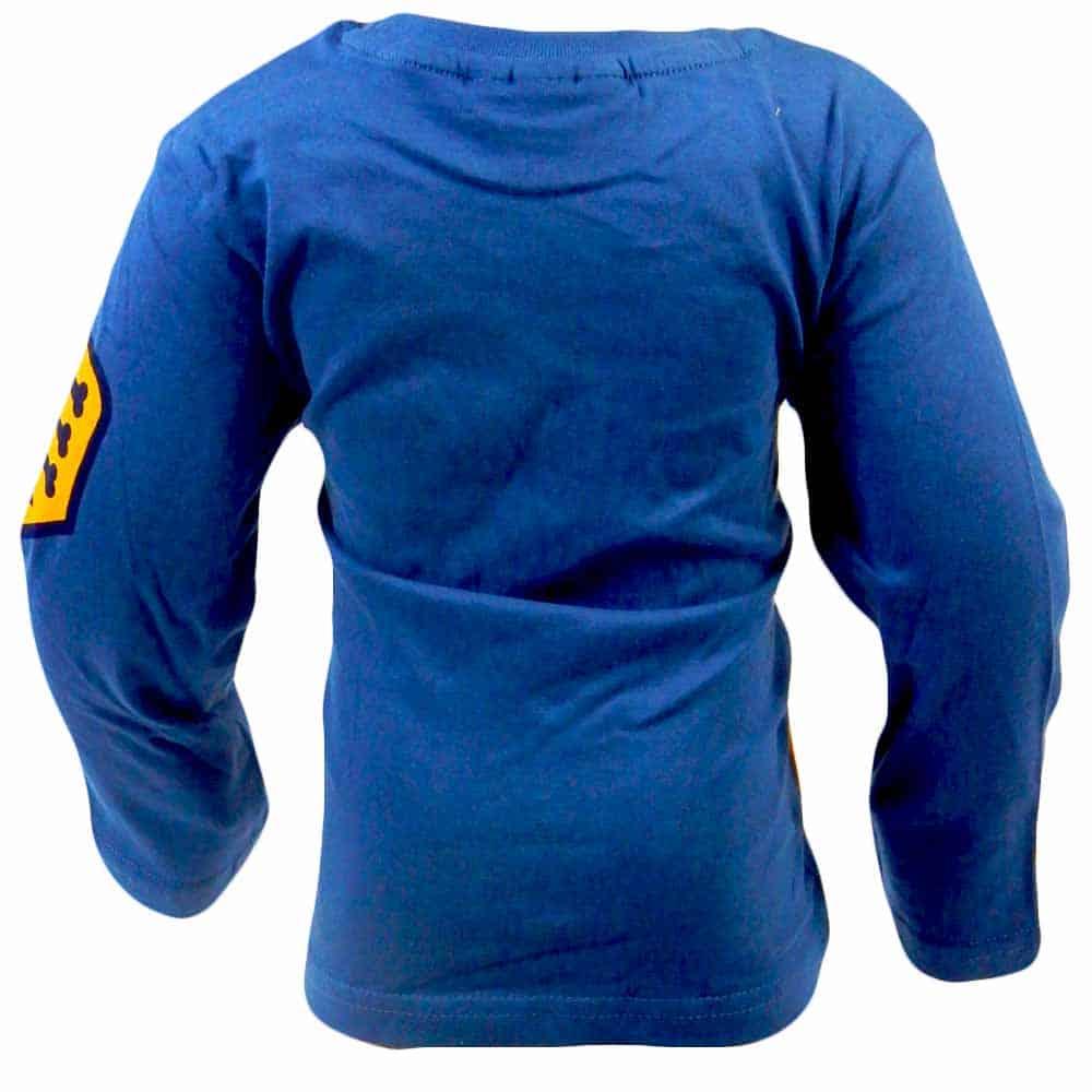 bluze-ieftine-pentru-copii