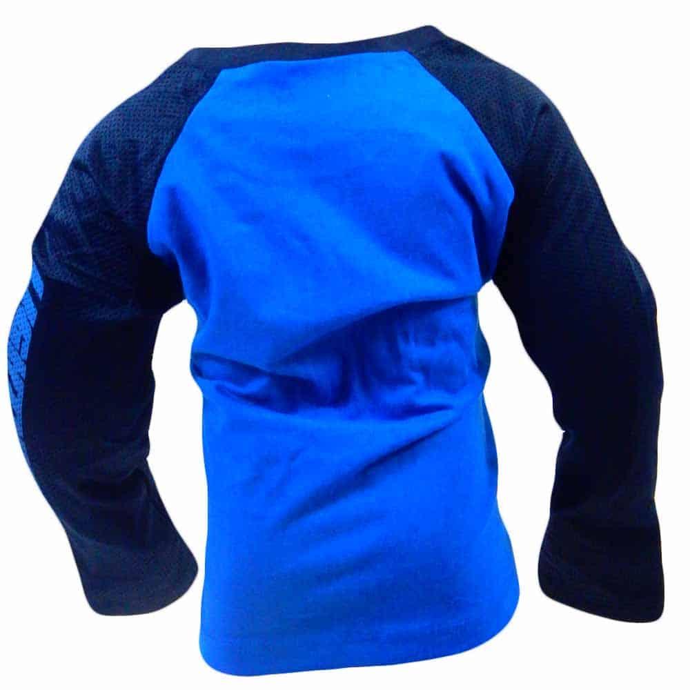 bluze-pentru-copii-ieftine-online